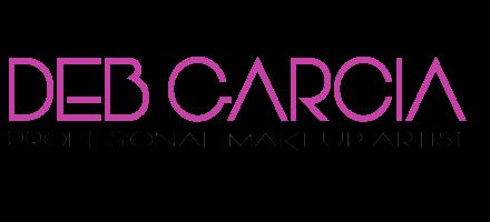 Deb Garcia Makeup